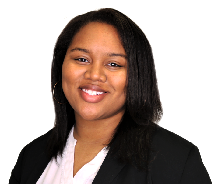 Miya Barnes, CPA - Smith Dukes